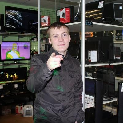 Анатолий Малыгин, 6 июня , Москва, id12240987