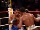 Mosley vs Mayorga- Highlights (HBO Boxing)