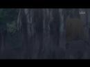 Будни семейки монстров / Jikkenhin Kazoku: Creatures Family Days [10] [Jade, Nika Lenina, Ket]