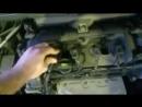 Peugeot 308 диагностика и ремонт, троит двигатель. Автодиагностика Пежо 308