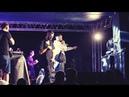 Рем Дигга ft. MiyaGi Эндшпиль - Веру не дам...| Live.
