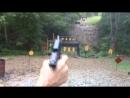 Глок 22, поколение 4/Glock 22 Gen 4.