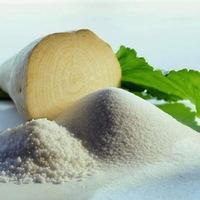 Товары Диплом отчет курсовая контрольная реферат товаров  Курсовая Экономическая эффективность производства сахарной свеклы в организации и пути её повышени