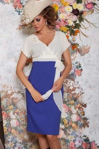 Женская одежда vk доставка