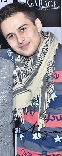 Назар Хасан, 13 января , Винница, id152864193
