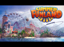 PSVR Summer Funland VR GAMECLUB Хабаровск