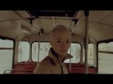 Дана Соколова feat. LOne - Голос
