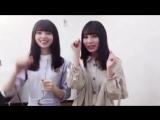 #Nogizaka46 #Nogi_Satsu #NogiSatsu #SaitoAsuka #Saito_Asuka #YodaYuuki #Yoda_Yuuki