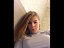 Мария Юдина Live