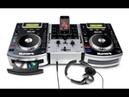 DJ KRAMNIK RetroDiscoCocktail 2016
