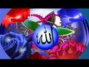 Monajat_Dari_Atiqullah_Asir_Mosulman_Zaro_Hairan_Ast.mp4