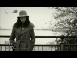 Miho Fukuhara - Regrets of Love (2010)
