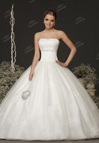 Свадебные платья феличе