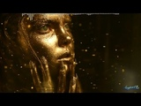 NEIL YOUNG - Heart of Gold (HQ Visualised Sound, 4K-Ultra-HD, Lyrics)