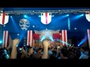 DOMINATOR 2013 - BASS D HD+HQ SOUND