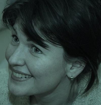 Ирина Комлякова (Королева)