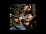 Bodybuilding Motivation Video 2018