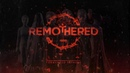 Ещё один Outlast Обзор игры Remothered Tormented Fathers Greed71 Review