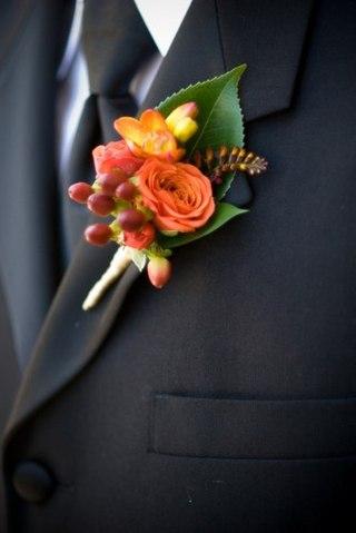 Цветы 63 рф на санфировой