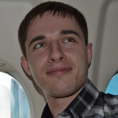 Vadim Shevchenko, 20 ноября 1986, Шахты, id22139997