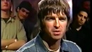 Oasis Much Music Toronto Canada 2000