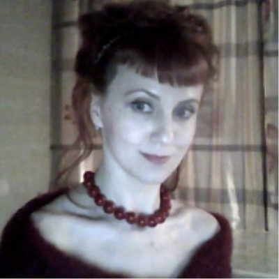 Юлия Юрлова, 22 июня 1984, Владимир, id144678515