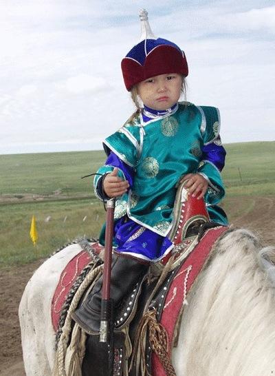 Монгуш Буян, 9 мая 1987, Кызыл, id206624382