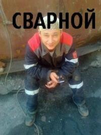 Саша Шаповалов, 22 января 1979, Омск, id225149791