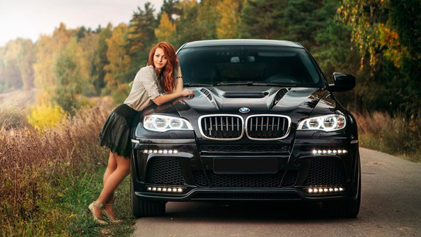 26 летняя девушка рассказала всем на чем она заработала более 1 000 000 рублей за месяц! А ведь так может каждый...