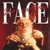 FACE | 1.05 — КАЛИНИНГРАД @ PLATINUM