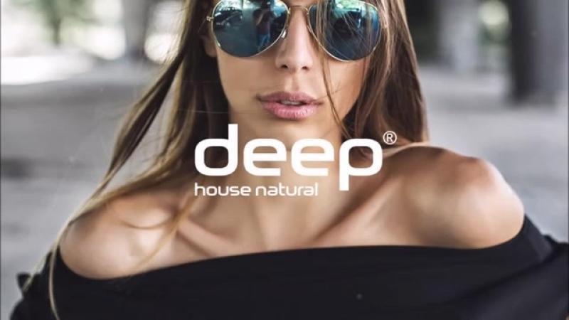 Arash - Dooset Daram (feat. Helena) [Filatov Karas Remix].mp4