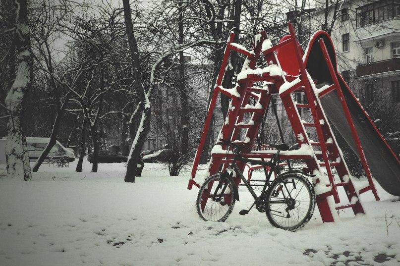 Илья Янченко | Минск
