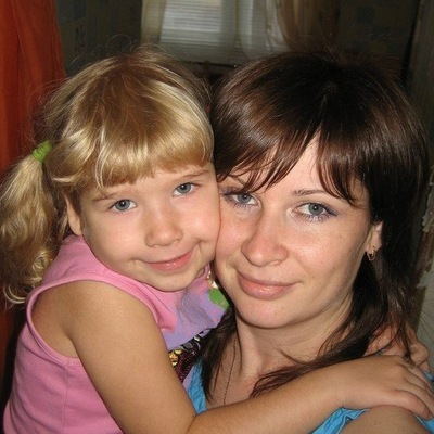Юлия Макара, 24 августа 1985, Санкт-Петербург, id55804903