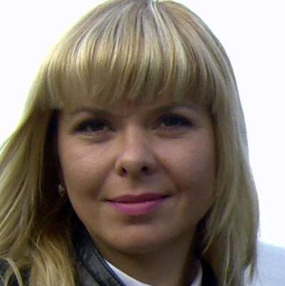 Наталья Семеренко-Трубко, 20 марта 1996, Одесса, id72800455