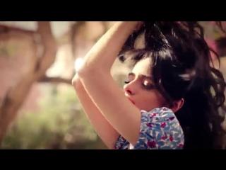 vidmo_org_Pitbull_amp_J_Balvin_-_Hey_Ma_ft_Camila_Cabello_854-1.mp4