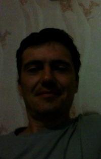 Максим Никешин, 27 июня 1986, Березник, id220328068