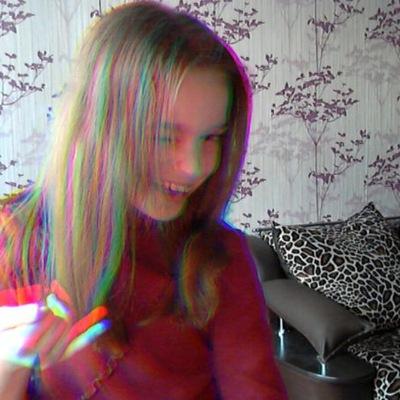 Мария Швецова, 12 июня , Москва, id226618306