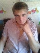 Александр Бузуев Брянск