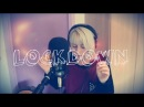 LOCKDOWN [Amy Lee Cover]