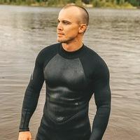 ЕвгенийВожжеников