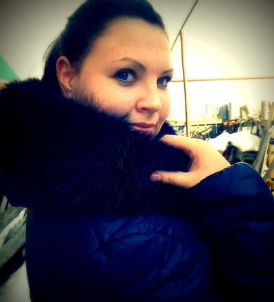 Татьяна Наумова, 5 января , Пенза, id55922576