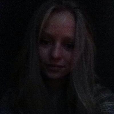 Алёна Kurbatova, 19 августа 1992, Урай, id90140933