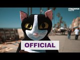 Tocadisco - New World (Official Video HD)