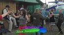 Лёня Ланжерон - Питерско-Одесские песенки. Автор видео - Александр Травин Санкт-Петербург