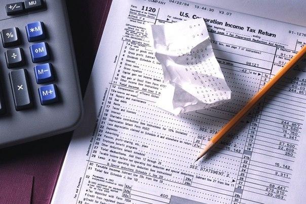 Способы как не платить налоги ИП и другим формам учреждения, не наруши