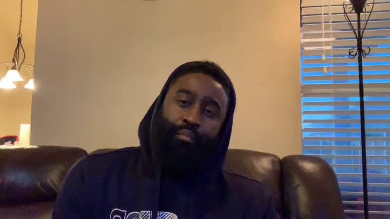 The 2019 NFL Draft Live Reaction Review