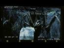 Производственный блог фильма «Хоббит Пустошь Смога»