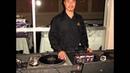 Alexandra Stan vs Nightcrawlers - Mr SaxoBeat vs Push The Feeling On (DJ Loui Amaya House Mash Up)
