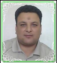 Ahmed Elsedee, 1 июня , Одесса, id207885896