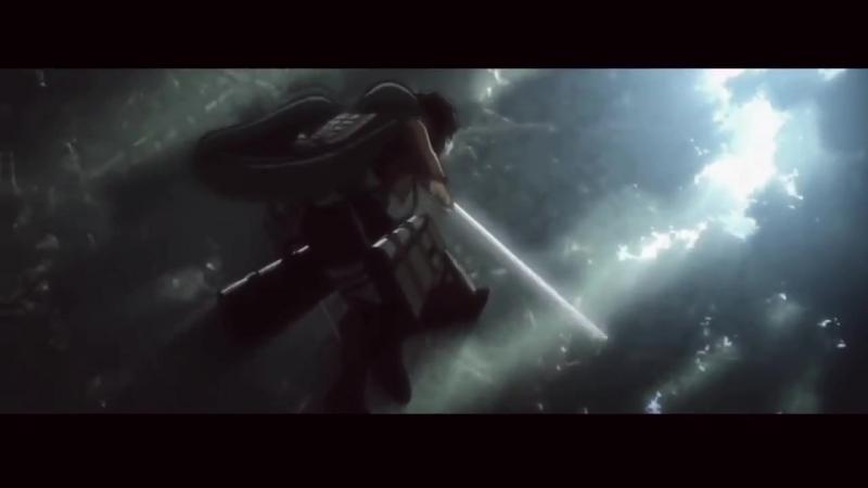 〖REC〗Soldier   SNK   AOT   RIREN/ERERI  
